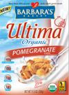 Barbara's Bakery Ultima Cereal