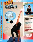 Hot & Stick-e Hip Hop Yoga Workout