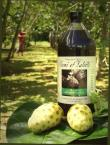 Noni Juice of Tahiti