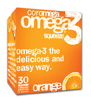 Original Orange Omega3 Squeeze