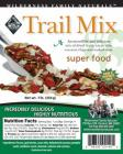 Trail Mix, Super Food