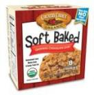 Soft Baked Cookie - Oat Chocolate Chip