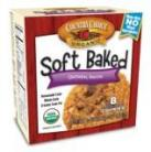 Soft Baked Cookie - Oat Raisin