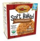 Soft Baked Cookie - Old Fashion Oatmeal