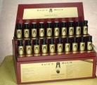 Anointing Oil Full Starter Set