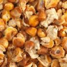 GLAD CORN brand A-Maizing Corn Snack 12# Bulk