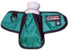 The Tough Traveler� Sprite� Hip Pack