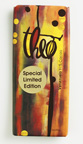 Theo Chocolate�s Limited Edition Venezuela 91% Dar